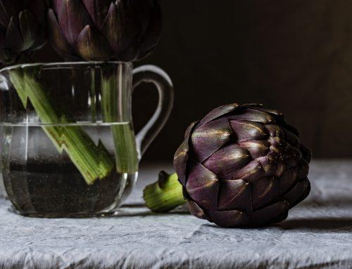 5 plantes pour prendre soin de son foie après les fêtes