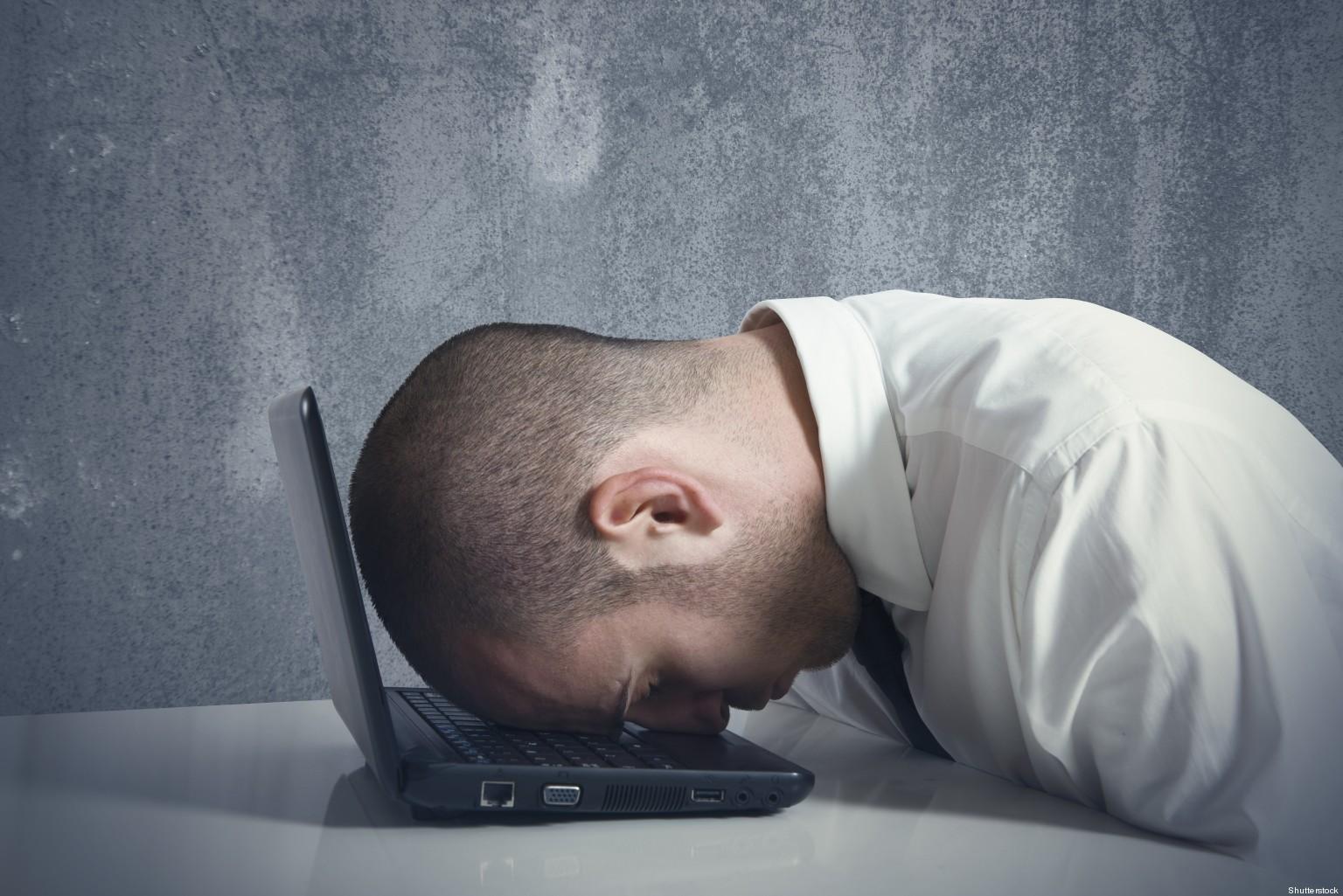 sommeil osteopathie
