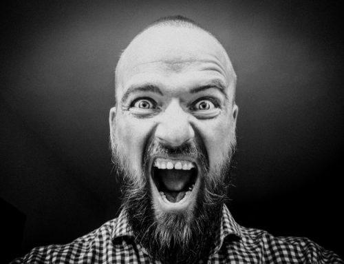 Douleurs de la mâchoire, ATM, bruxisme et ostéopathie