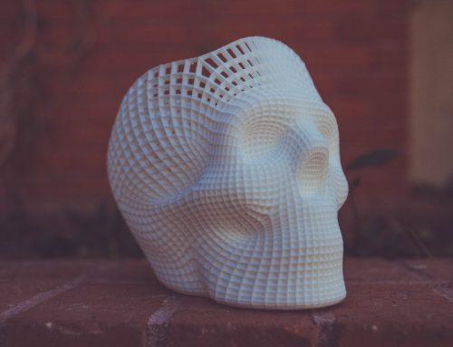 Ostéotomie mandibulaire et Ostéopathie