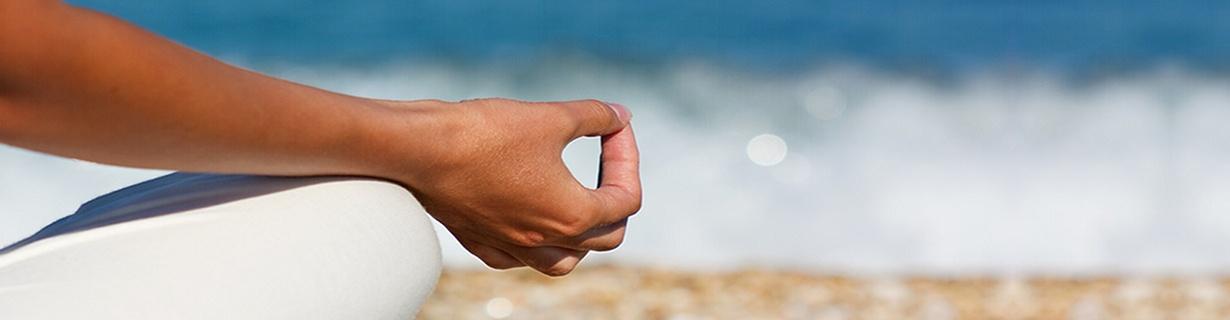 yoga osteo